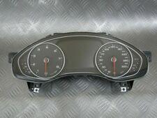 Licznik 4G8920932B AUDI A7