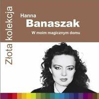Hanna Banaszak - Zlota kolekcja | CD