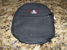AV Comm Flight Bag PN#P3-A01 - New with tags