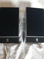 YAMAHA NX-TS20 Speakers