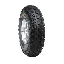 Duro Thrasher HF277 2 Ply ATV Tire Size: 19-8R7