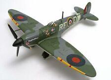 Corgi Aviation AA31903 Spitfire MkVb, 303 Polish Sqn RAF, Zumbach (Donald Duck)