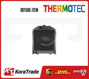 ENGINE COOLING WATER RADIATOR D7AG042TT THERMOTEC I