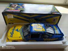 "NASCAR 1/24 ""Dale Earnhardt Jr. #3 Wrangler"" 2010 Impala Salute to Dale 3"