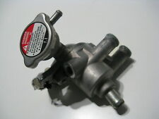 Kühlmittel-Thermostat-Einheit Honda NT 700 V Deauville ABS, RC52, 06-12