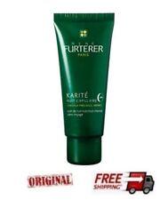 RENE FURTERER KARITE CREME NUIT 100ML - HAIR NIGHT CREAM