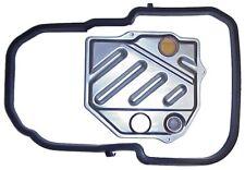 Auto Trans Filter Kit PTC F-93