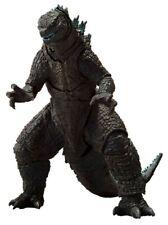 BANDAI S.H.Monsterarts Godzilla vs Kong 2021 Godzilla Figure Preorder