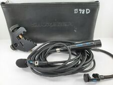 Shure Beta 98 Microphone Set