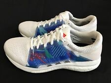 Adidas Adizero Tempo 8 Women's Running/Gym trainers Size.uk-5.5 -- aq5329
