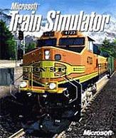 Train Simulator für PC @ NEUWARE @ Eisenbahn Simulation