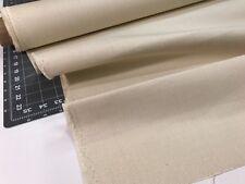 Sunbrella 32000-0002 Sailcloth-Sand Uph. Indoor/Outdoor Fabric - 4 3/4 yds.