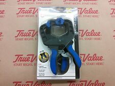 """Ratchet Clamp. Master mechanic 2"""" e-z release ratchet clamp 2 pack"""