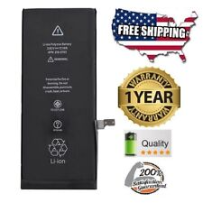 Apple iPhone 6 Plus Replacement Li-ion Battery 2915mAh 3.82V