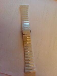 Rado ceramic bracelet