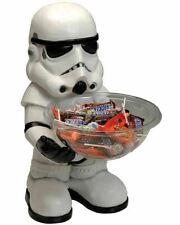 Stormtrooper Candy Bowl Holder - Disney Star Wars
