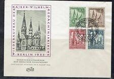 Alle Welt Niederländisch Indien Herrlicher Lupo Brief Ab Batavia 1933 In Die Briefmarken