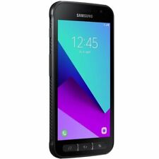 Smartphone Samsung Galaxy Xcover 4 G390F 16GB IP68 Handy 13MP HD Display