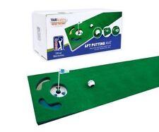 PGA Tour 6ft Golf Putting Mat PGAT21