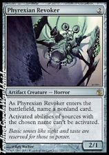 Phyrexian revoker // nm // sitiado besieged // Engl. // Magic the Gathering