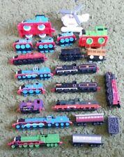 Thomas the Tank Engine trains bundle