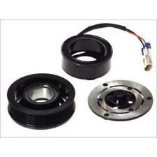 Magnetkupplung, Klimakompressor  THERMOTEC (KTT040069)