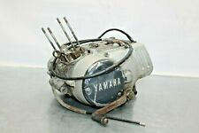NICE 1979 Yamaha GT80 Engine Bottom End