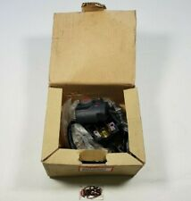 **NOS** HONDA Gold Wing (GL1500) OEM Right side handlebar switch assembly