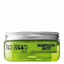 Tigi Bed Head Manipulator Matte 56,7 G