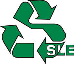 Steven Levy Enterprises, Inc.