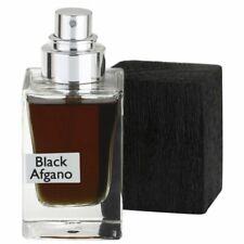 NasomattoBlack Afgano1fl oz/ 30mlUnisex   Extrait de Parfum