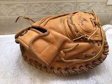 "Nokona Pro-Line CM47 30.5"" Youth Baseball Softball Catchers Mitt Right Throw"