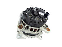 AUDI RSQ3 Q3 8U 2,5TFSi Generator Lichtmaschine 14V 140A 03L903023K CZGA