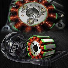 Emusa OE Estator Assy / Magneto Generador Bobina para 06 + Yamaha FZ1/FZ8/04-08