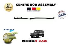 FOR MERCEDES G CLASS W460 W461 1979-2000 NEW MIDDLE CENTRE ROD ASSEBMLY