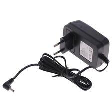 Adattatore Alimentatore Caricabatterie Rete Caricabatteria Per Canon mvx3i/mvx10i/mvx25i