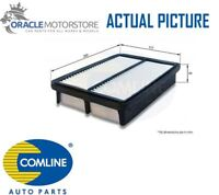 NEW COMLINE ENGINE AIR FILTER AIR ELEMENT GENUINE OE QUALITY CHY12255