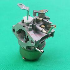 Carburetor For TORO 38180 38180C 38181 38185 38185C 38186 Snowblower