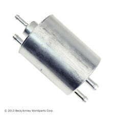 Beck/Arnley 043-1039 Fuel Filter