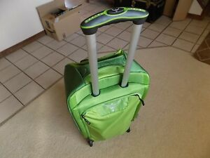 Osprey travel bag/backpack
