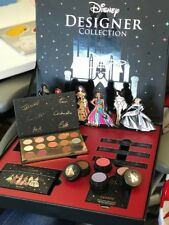Colourpop X DISNEY Princess DESIGNER PR Collection | LIMITED EDITION | SOLD OUT*