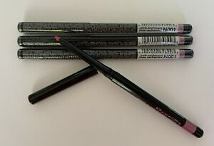 New Avon Sealed Glimmersticks Lip Liner - Pink Cashmere N001 - *Qty 4*