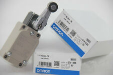 New OMRON Limit Switch WLCA2-TH