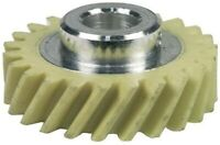 Whirlpool WPW10112253 Worm Drive Gear for Various KitchenAid Stand Mixers