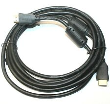 Monoprice HDMI Cable High Definition Video Cord for HD TV LED LCD Home Theater
