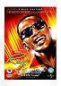 Ray [DVD] [2004], Excellent DVD, Jamie Foxx, Kerry Washington, Clifton Powwel, H