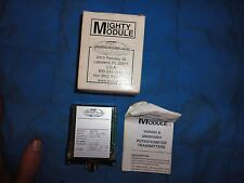 New in box Wilkerson Mighty Module Potentiometer Transmitter MM403