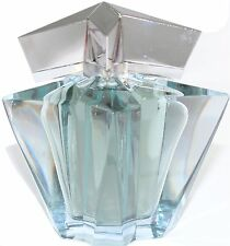 ANGEL UNBOX 2.6 OZ EDP SPRAY REFILLABLE FOR WOMEN BY THIERRY MUGLER