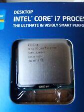 Intel Core i7-3770K 3.5GHz Quad-Core (CM8063701211700) Processor