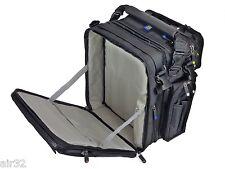 BRIGHTLINE B7 Echo 2nd Generation FLEX System Flight Bag w/Water Bottle Carrier